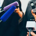 How to Boost Your Digital Marketing With PR
