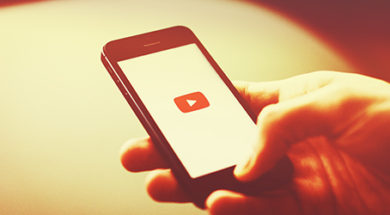 3 Brands Driving Change With Social Video