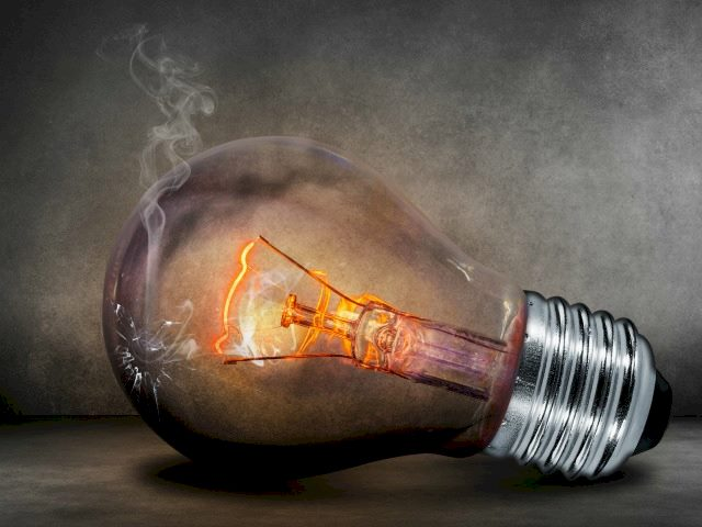 Why So Many Large Companies Stink at Innovation