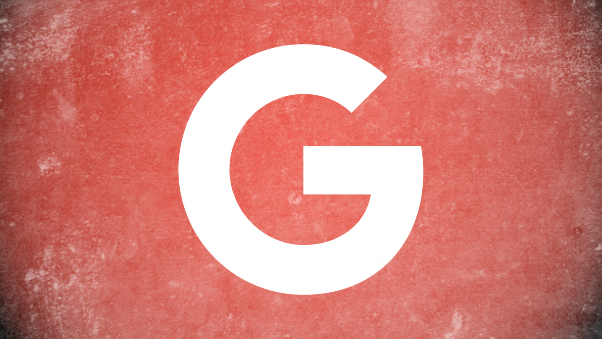 Why Google's SEO advice is NOT (always) in your best interest