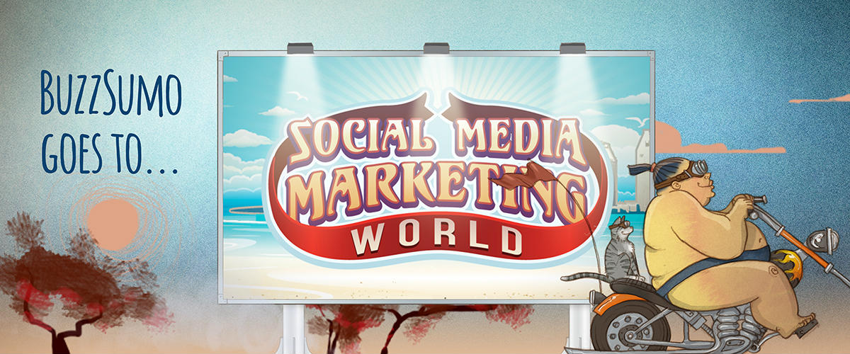 26 Lessons From Social Media Marketing World 2017